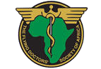 Flying Doctors logo